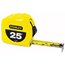 Stanley-Bostitch Tape Rules BOS30455
