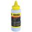 Stanley-Bostitch Chalk Refills STA680-47-803