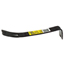 Stanley-Bostitch Wonder Bar® Pry Bars BOS55515