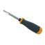Stanley-Bostitch 6-Way Screwdrivers STA680-68-012