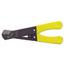 Stanley-Bostitch Wire Strippers STA680-84-213