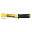 Stanley-Bostitch SharpShooter® Hammer Tacker STA680-PHT150C