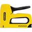 Stanley-Bostitch Heavy Duty Staplers STA680-TR150