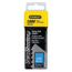 Stanley-Bostitch Heavy-Duty Staples STA680-TRA705T