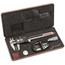 L.S. Starrett Electronic Caliper & Micrometer Sets LSS681-12206