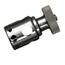 L.S. Starrett Dial Test Indicator Universal Snugs LSS681-50296