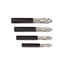 L.S. Starrett 166 Series Pin Vise LSS681-50611