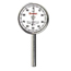 L.S. Starrett 196 Series Universal Back-Plunger Dial Test Indicators LSS681-50697
