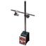 L.S. Starrett No. 657AA Magnetic Base Indicator Holder LSS681-52743