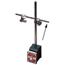 L.S. Starrett Test Indicator Rods LSS681-52764