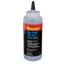 L.S. Starrett Chalk Refills LSS681-63146