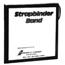 Strapbinder Demo Coils STR682-1804041