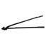 Strapbinder Steel Strap Cutters STR682-C-505