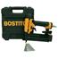 Bostitch Oil-Free Brad Nailer Kits BTH688-BT1855K