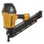 Bostitch Industrial Stick Framing Nailers BTH688-F28WW