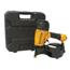 Bostitch Industrial Coil Siding/Fencing Nailers BTH688-N66C-1