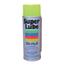 Super Lube Super Lube® Dri Lub ORS692-11016