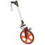 U.S. Tape DuraWheel™ Measuring Wheels ORS700-68910