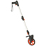 U.S. Tape DuraWheel™ Measuring Wheels ORS700-68920