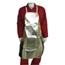 Stanco Aluminized Fabric Aprons STN703-AR36B