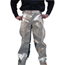 Stanco Aluminized Fabric Chaps STN703-AR505