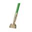 Fuller Brush Swivel Dust Mop Handle - Steel FLB7060