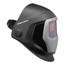 3M OH&ESD Speedglas™ 9100 Series Helmets 3MO711-06-0100-10