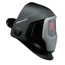 3M OH&ESD Speedglas™ 9100 Series Helmets 3MO711-06-0100-30SW