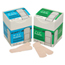 Swift First Aid Adhesive Bandages SFA714-016459