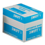 Swift First Aid Antiseptic Wipes SFA714-150910