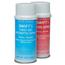Swift First Aid Burn Spray SFA714-201005