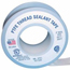 Plastomer Thread Sealant Tapes ORS725-12X610