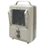 TPI Corp. Portable Electric Heaters ORS737-188TASA
