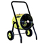 TPI Corp. Portable Electric Salamanders ORS737-FES-1524-3E