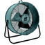 TPI Corp. Mini Blower Fans ORS737-MB24-DF