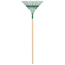 Union Tools Lawn & Leaf Rakes UNT760-64430