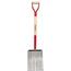 Union Tools Special Purpose Forks UNT760-76107