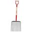 Union Tools Special Purpose Forks UNT760-76125