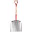 Union Tools Special Purpose Forks UNT760-76144