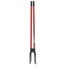 Union Tools Post-Hole Diggers UNT760-78006
