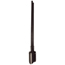 Union Tools Post-Hole Diggers UNT760-78007