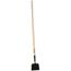 Union Tools Sidewalk & Ice Scrapers UNT760-78202