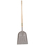 Union Tools Snow Scoops UNT760-79771