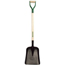 Union Tools General & Special Purpose Shovels UNT760-79809