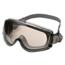 Honeywell Uvex® Stealth® Replacement Lenses UVS763-S702C