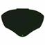 Honeywell Uvex® Bionic® Face Shield Replacement Visors UVS763-S8565