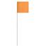 Presco Stake Flags PRS764-2324B