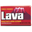 WD-40 Lava Hand Cleaners, Unscented, Bar ORS780-10185