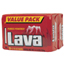 WD-40 Lava Hand Cleaners, Twin Pack ORS780-10186