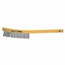 Weiler Curved Handle Scratch Brushes WEI804-44056